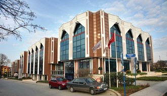 Altunizade Altın Plaza Center